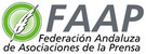 Federación Andaluza de Asociaciones de la Prensa (FAAP) . Andalusian Federation of Press Associations